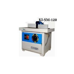 Spindle Moulder Model KI-SM-120