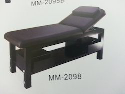 Wooden Spa Bed IMPORTED