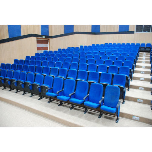 Best Office Chairs For Back Support >> Auditorium Chairs - Auditorium Chair Manufacturer from