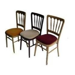 Wedding Chair Rentals.Wedding Chairs Rental Service Chair Rental Raja Co Chennai