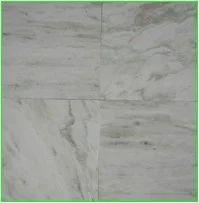 White Onexy Marble