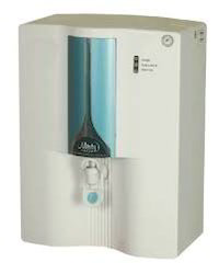 Heal Force laboratory use Ultra Water Purifier