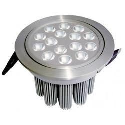 Led false ceiling light view specifications details of led led false ceiling light mozeypictures Choice Image