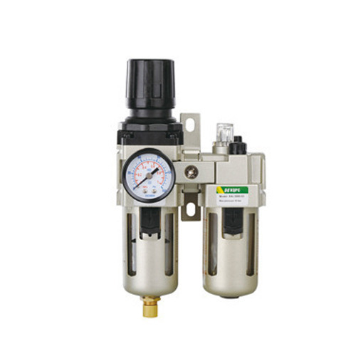 Pneumatic Products Frl Combination Unit Wholesale Trader