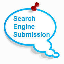 search engine submissions manual search engine submission s rh indiamart com Site Search Engine Submission Clear All Search History Bing