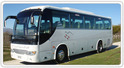 19 Seater Luxury Coach