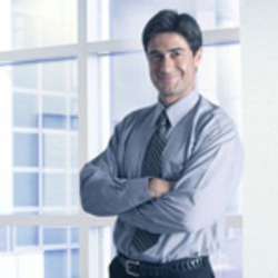 Real Estate Consultant Services