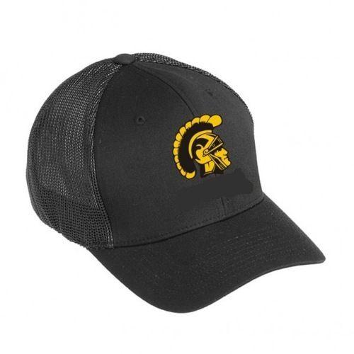 cdc6f7bfb4c Embroidered Cap at Best Price in India