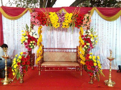 Baby shower decoration ideas indian style 4k wallpapers for Baby shower function decoration