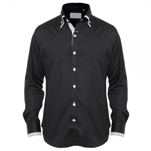 62d964422 Men Shirts in Kolkata