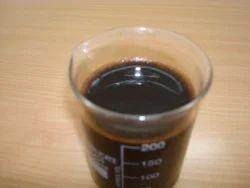 Plasticizer Chemical