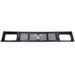 Front Grill TATA 407