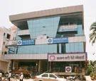 Atharva Empire Commercial Contruction Service