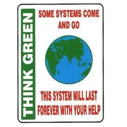 Environmental Boards
