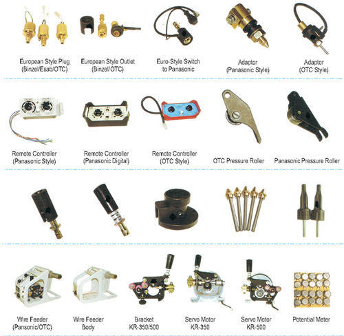 dc pulse tig welder 160amps tig torch part diagram: exporter of mig welding  torch & accessories & tig welding