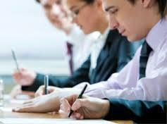 SBI-PO& IBPS Exams Coaching Classes