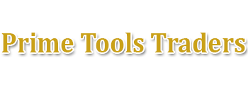 Prime Tools Traders