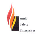 Amit Safety Enterprises