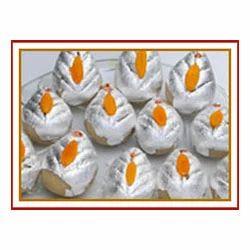Kaju Patta Sweets