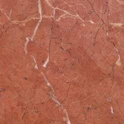 Italian Marble In Hyderabad Telangana Suppliers