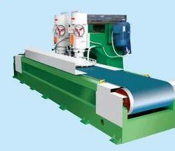 Granite Line Calibration Machine