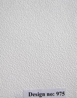 20339 Laminated Gypsum Ceiling Tiles likewise 5 as well 568157309217824257 besides Conversion Styles as well Tree Houses Plans And Designs. on new home ceiling designs