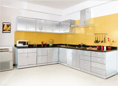 Modular Kitchen Cabinets Price Chennai - Sarkem.net