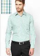 Park Avenue Formal Wear