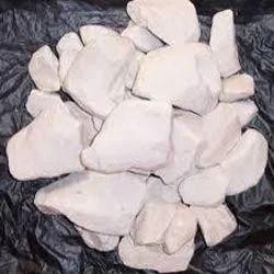 kaolinite in vadodara क ओल न इट वड दर gujarat