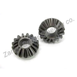 Small Differential Bevel Gear