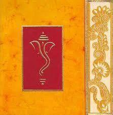 Wedding card sikh wedding invitation cards wholesaler from hisar hindu wedding invitation cards stopboris Image collections