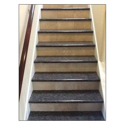Stair Tiles At Rs 2400 Sqft Stair Tiles Id 9897385788
