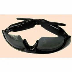 Mobile Eyewear