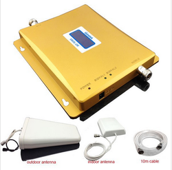 2G 3G Mobile Signal Booster