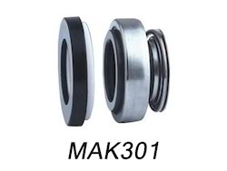 MAK301 Elastomer Bellow Seals