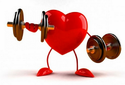 Healthy Heart Fitness Club