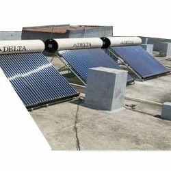 Solar Water Heater Sun Water Heater Suppliers Traders