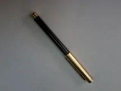 Magnet Holder Pen