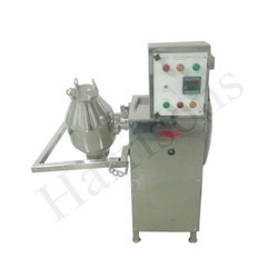R and D Equipments