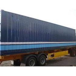 Truck Mounted Oil Transformer Regeneration Plant