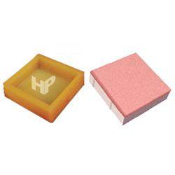 Square Brick Paver Mould
