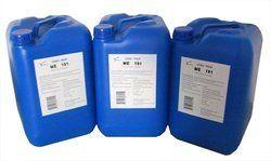 Antiscalant RO Chemical
