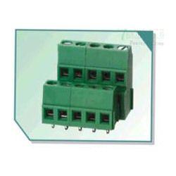 XY EK-EEK508 - PCB Mount Terminal Block