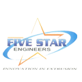 Five Star Engineers