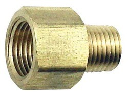 Reducers Pipe Fitting