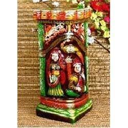terracotta home decorative items terracotta home decorative items manufacturer from delhi - Decorative Items For Home