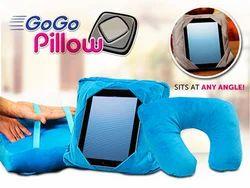 Gogo Pillow