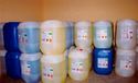 Technova Pressroom Chemicals