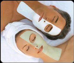 Quick Facial Skin Care