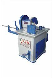 Automatic Pipe Cuttting Machine